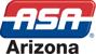 ASA_AZ_logo