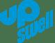 UpSwell Logo