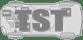 tst-500w